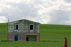 home 2005