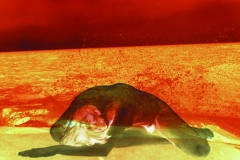 elba-rosso-