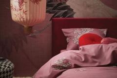 1_Essenza-Home-letto-2