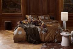 Essenza-Home-letto-1