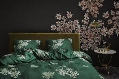 Essenza-Home-letto-3
