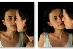 Lucia, 2003,