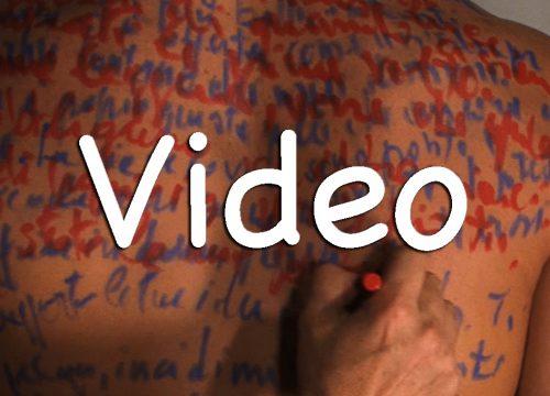 video n